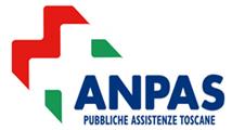ANPAS TOSCANA -