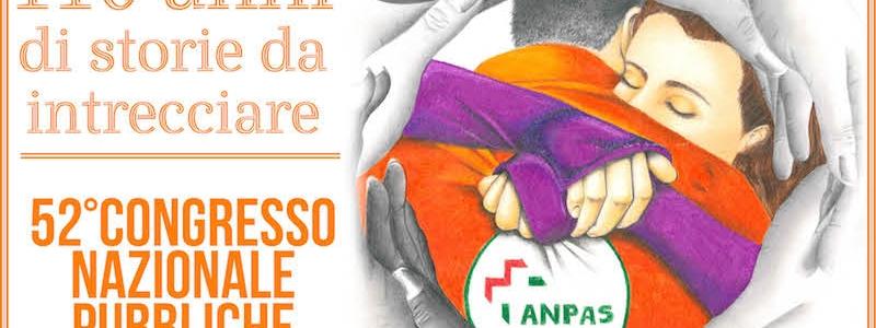 52° Congresso nazionale ANPAS