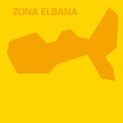 Associazioni ANPAS di Volontariato e Pubblica Assistenza in Toscana della Zona elbana (elenco completo)