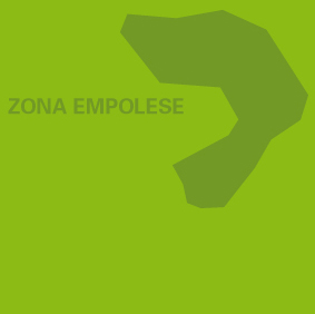 Associazioni ANPAS di Volontariato e Pubblica Assistenza in Toscana della Zona empolese (elenco completo)