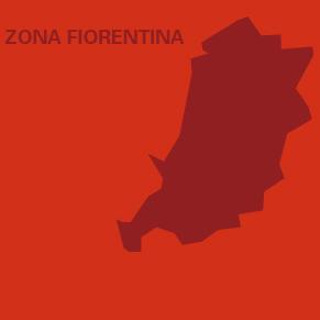 Associazioni ANPAS di Volontariato e Pubblica Assistenza in Toscana della Zona fiorentina (elenco completo)