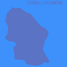 Associazioni ANPAS di Volontariato e Pubblica Assistenza in Toscana della Zona lucchese (elenco completo)