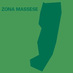 Associazioni ANPAS di Volontariato e Pubblica Assistenza in Toscana della Zona massese (elenco completo)