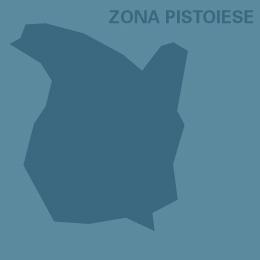 Associazioni ANPAS di Volontariato e Pubblica Assistenza in Toscana della Zona pistoiese (elenco completo)