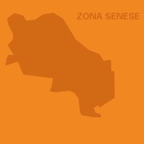 Associazioni ANPAS di Volontariato e Pubblica Assistenza in Toscana della Zona senese (elenco completo)