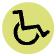 Attività per disabili