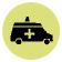 trasporto sanitario