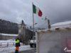 Sisma ne centro Italia